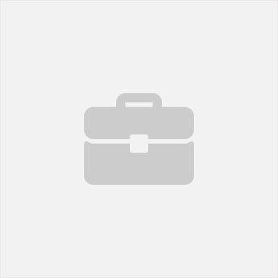 Deutsches Krebsforschungszentrum (DKFZ) Company Profile